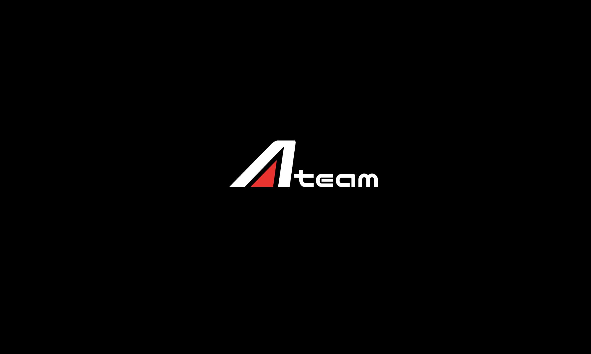 A-TEAM Corporation